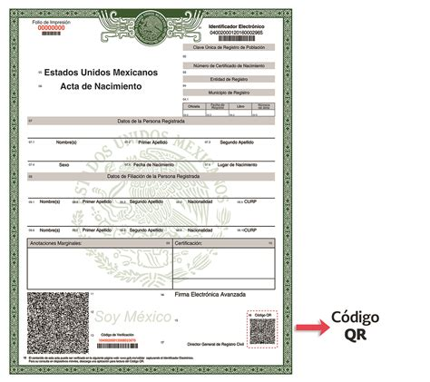 imagenes borrosas pdf servidor p 250 blico acepta y valida la copia certificada del