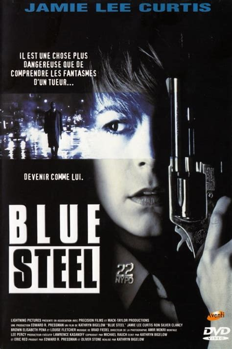 film china blue streaming film blue steel 1990 en streaming vf complet