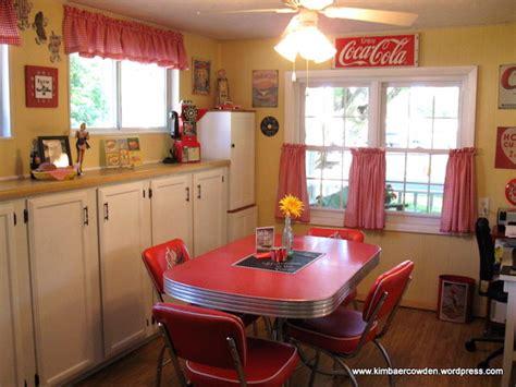 50 s bathroom decor vintage 1950 s kitchen renovation