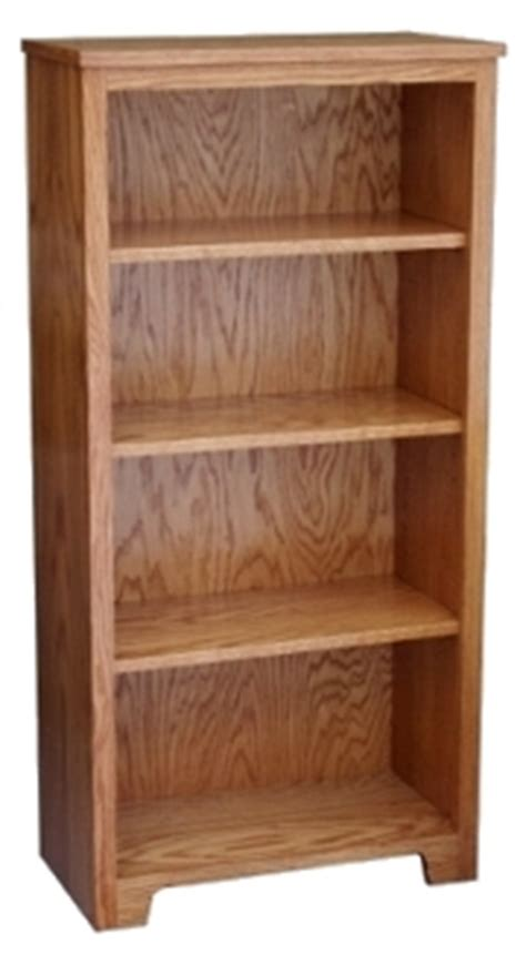 woodwork easy build bookcase plans pdf plans