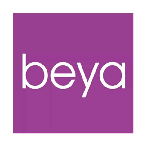 beya at miami international mall a simon mall doral fl