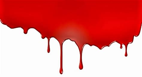 la sangue sangue m 237 nimo 233 o m 225 ximo