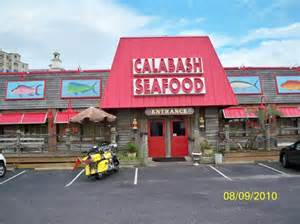 buffet restaurants in myrtle hook s calabash seafood myrtle restaurant reviews