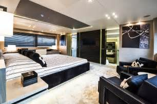 yacht interior design ideas in the interiors of a luxury yacht weekly decorating ideas