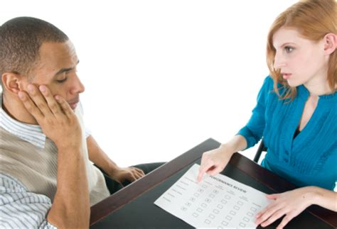 home appraisal do s and don ts reasons why performance appraisals fail to work