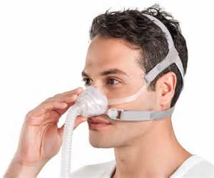 Comfort Solutions Face Down Fpm Solutions Cpap And Respiratory Equipment Store
