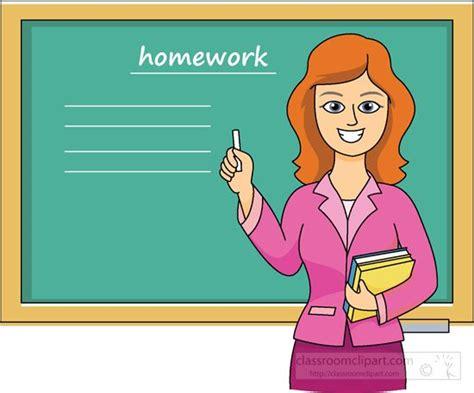 imagenes english teachers english teacher clipart 1 fadil activity pinterest
