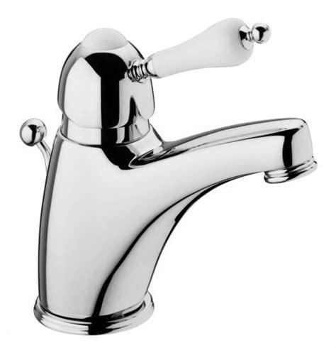 miscelatori per bagno rubinetti miscelatori bagno duylinh for