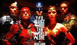 cgv indonesia justice league justice league ketika superman jadi tumpuan