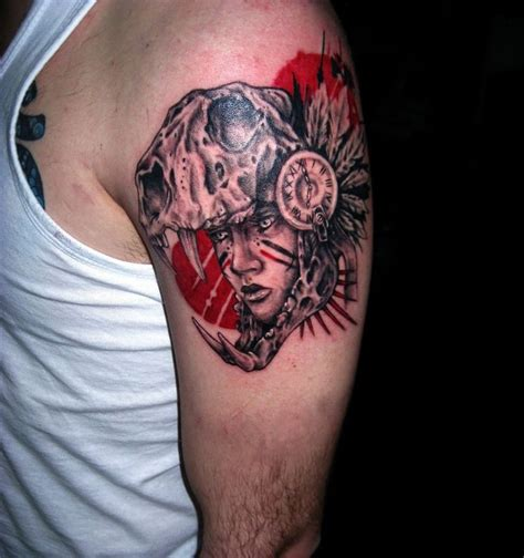 hood tattoo designs 10 best designs images on time