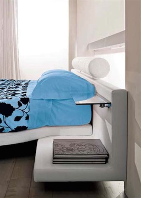 lenzuola per letto rotondo lenzuola letto rotondo lenzuola sotto letto rotondo