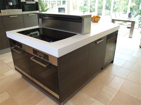 Corian Kitchen Island 1000 Images About Corian Kitchens On Islands