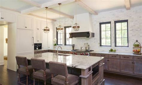 fantasy brown granite with white cabinets fantasy brown granite countertops transitional kitchen