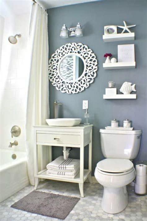 die besten 25 kleine badezimmer ideen auf