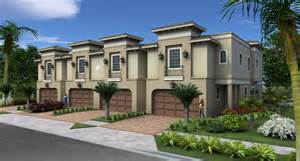 What Is A Townhome by Westchase Townhomes Pros And Cons For Buyers