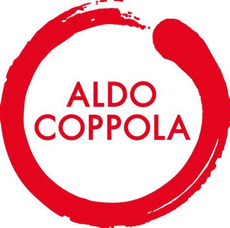 Aldo Gift Card - aldo coppola gift card aldo coppola