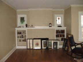 Paint Colors For Living Rooms With Dark Furniture