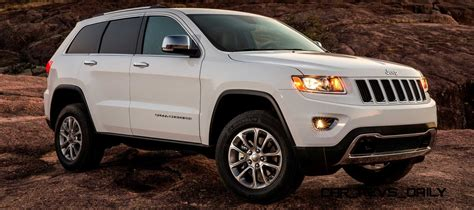 jeep grand cherokee limited 2014 2014 jeep grand cherokee limited