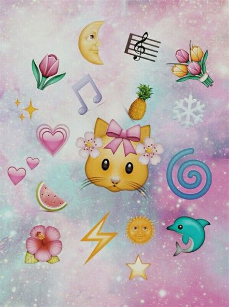 wallpaper emoji we heart it 136 best images about tumblr on pinterest wallpapers