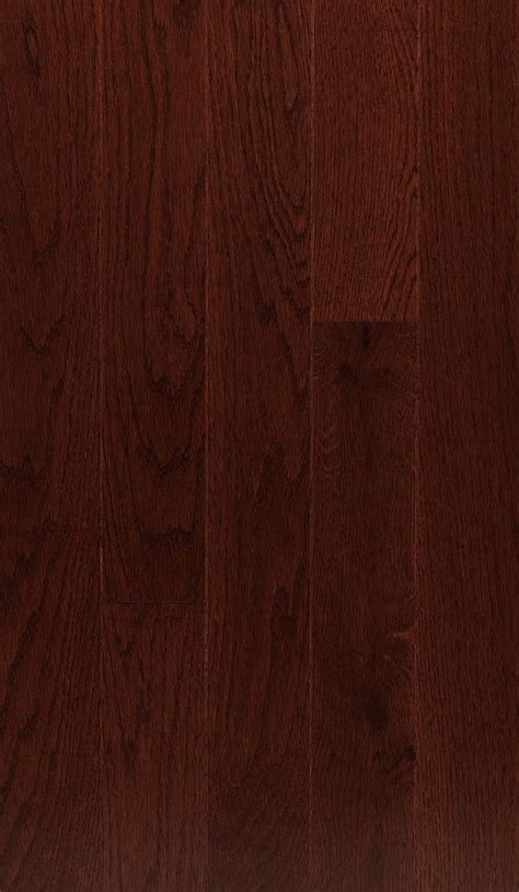 Hgtv Bathroom Decorating Ideas Cherry Wood Floor Texture Home Design Mannahatta Us