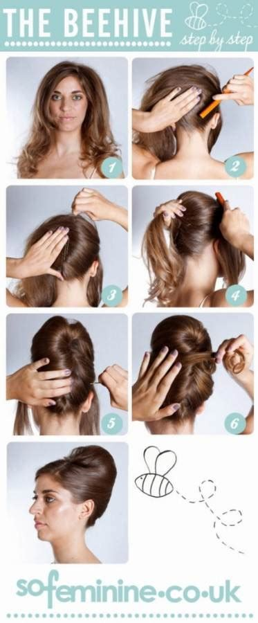 hairstyles to do for picture day fabulous easy to do hairstyles for mothers day family