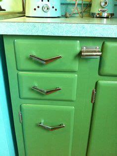 mid century kitchen cabinet hardware 1000 images about mid century kitchen remodel on