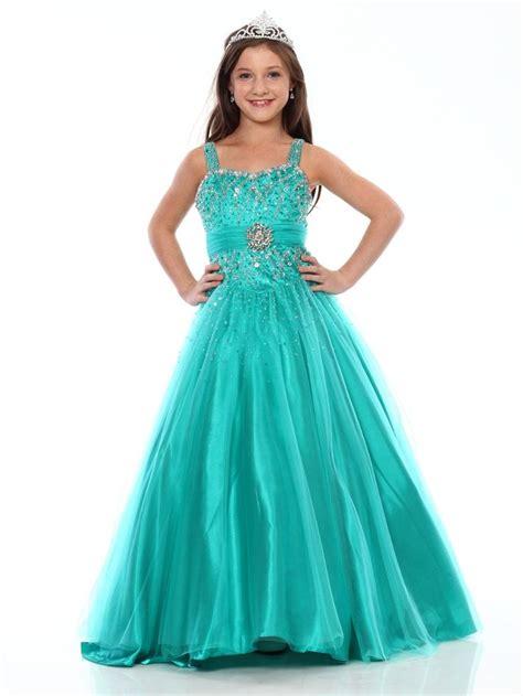 imagenes de vestidos para nenas de 11 a 14 aos imagenes de vestidos ni 241 as sencillos sencillos vestidos de
