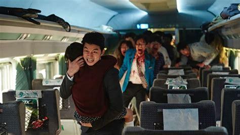 film kiamat 2017 5 skenario kehancuran dunia di film film yang cukup logis