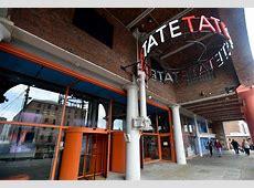 Tate Liverpool Year Round Weather