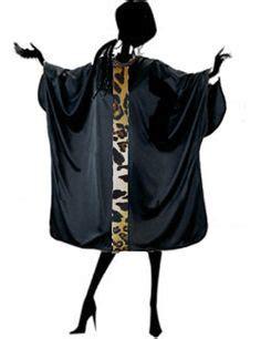 Cheap Hair Stylist Vest by 1000 Images About Razor Sharp Image Salon Wear On