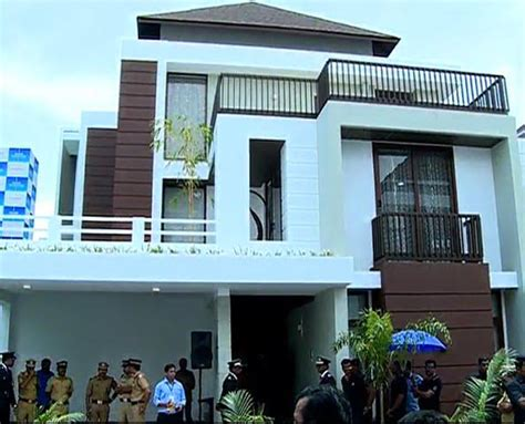 sachin tendulkar house sachin s plans for waterfront villa in kerala 17
