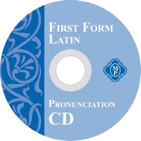 Pronunciation Audio by Pronunciation Audio Pronunciation Audio