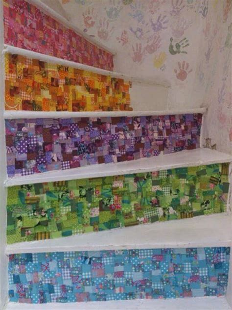 decoupage for beginners at home beginners decoupage around the home there and back again