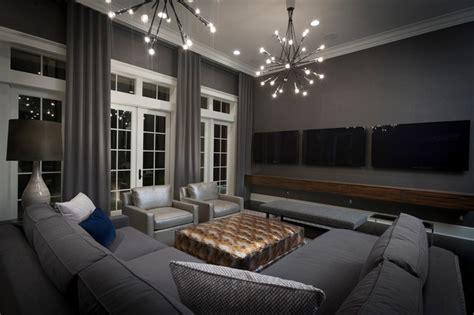 kenneth brown design hgtv florida contemporary home