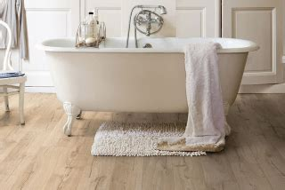 using the bathroom frequently frequently asked questions flooringsupplies co uk