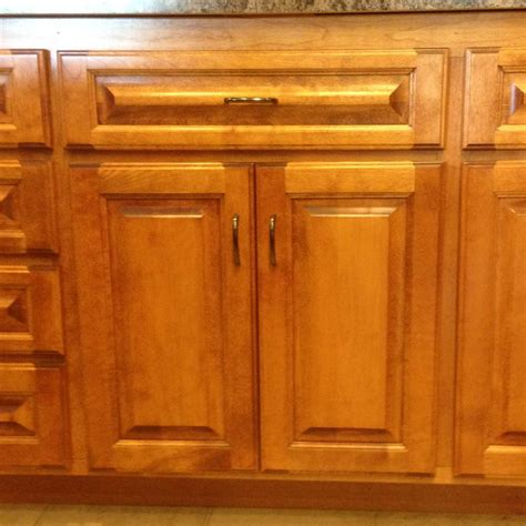 building inset face frame cabinets cabinet construction