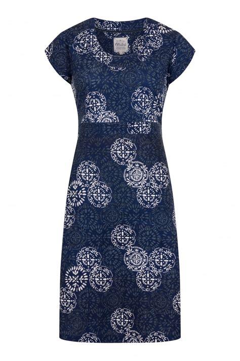 Batik Dress New batik print dress