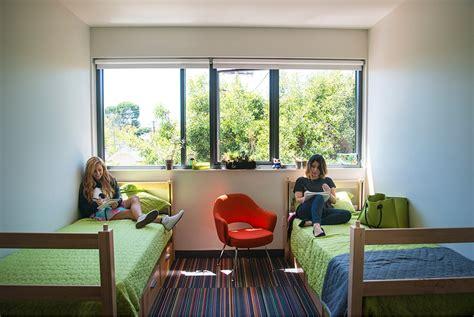 otis college of art and design housing housing details otis college of art and design