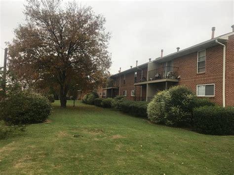 appartments birmingham birmingham al low income housing and apartments