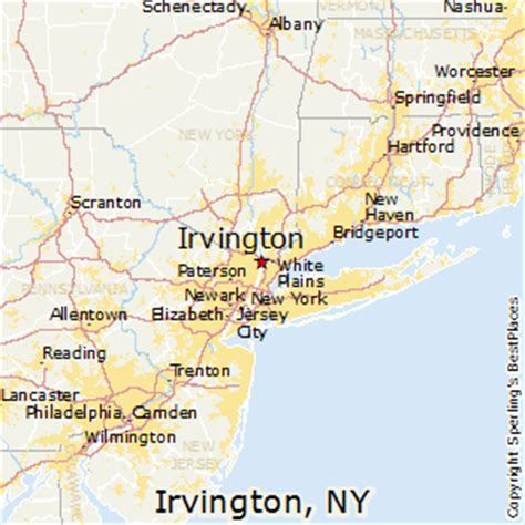 houses for sale in irvington ny best places to live in irvington new york
