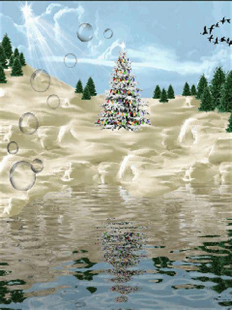 descargar gif para celulares facebook movigifs gifs animados para navidad christmas telefonos