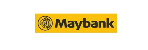 may bank in uk paymentinside