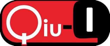 Qiu9 Qiu 9 Sabun Kesehatan distributor sabun banjarnegara