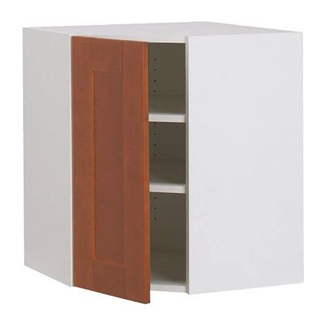 kitchen wall corner cabinet kitchens kitchen supplies ikea