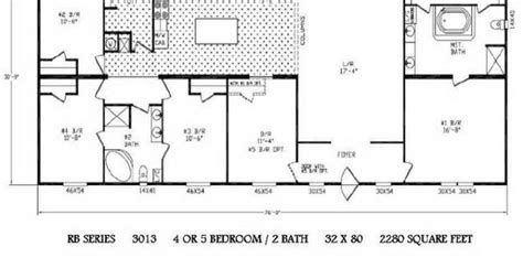 mobile home sizes 24 fresh dimensions of a double wide trailer kelsey bass