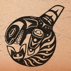 tribal nations tattoo deal 1000 images about on polynesian