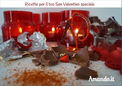 Sorprese Romantiche Semplici by Idee Sorprese San Valentino Hf54 187 Regardsdefemmes