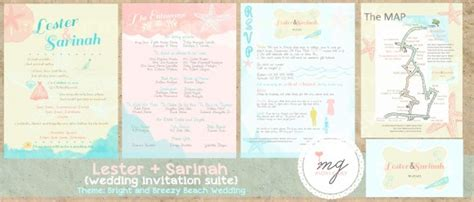 wedding missalette layout moki gray designs vintage and rustic with a modern vibe