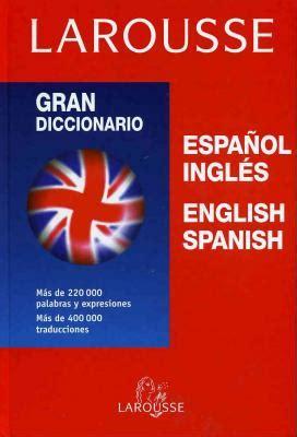 traduccion de layout en espanol diccionario espanol ingles