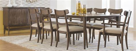 Kitchen Table Sets Jacksonville Fl Kitchen Chairs Jacksonville Fl 28 Images Brilliant